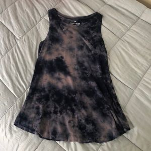 AEO soft and sexy tank XS